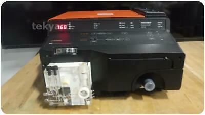 Corning 158 Ph Blood Gas Analyzer 221765
