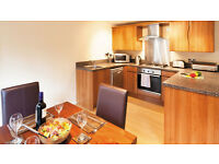 Fantastic 2 night offers from just **£290.00** at Limefitt Park in the stunning Lake District!