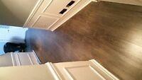 All Flooring installation Laminate Tiles Hardwood