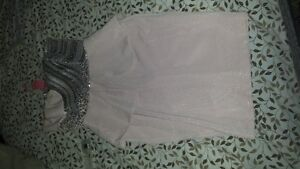 Dresses, shirts, pants, skirts from 5.00