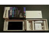 Samsung Galaxy S6 32 GB White Pearl Brand New in box
