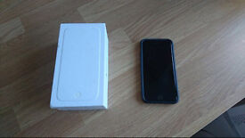 Exchange my iPhone 6 for your SE or 5S (read ad)