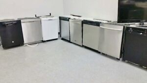 ****USED APPLIANCES**** Dishwashers on Clearance Sale