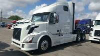 AZ DRIVER WITH FAST CARD NEEDED - DEDICATED AUTOMOTIVE FREIGHT