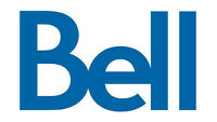 Part-time Sales Associate at Bell Woodstock