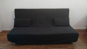 futon IKEA excellente condition