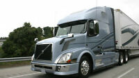 Fleet Update Multiple Trucks and Trailers for Sale