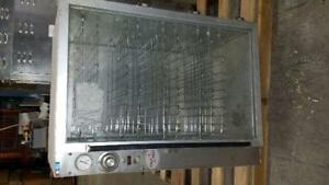 Food Warmers for SALE
