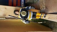 ray bourque doll