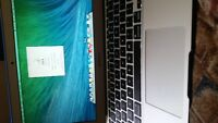 MACBOOK AIR 2014 IN EXCELLENT CONDITIONS