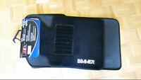 Bimmer Floor Mats