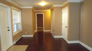 Basement Rooms on Rent - Females only - Shared
