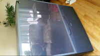 "50"" Toshiba Theaterview TV"