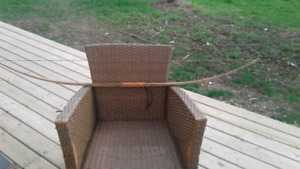 Maple youth bow for sale