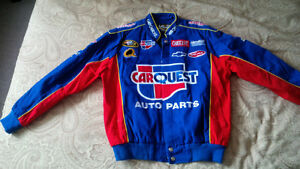 Carquest racing style jacket London Ontario image 1