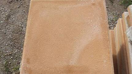 BEST Bricks & Pavers Large Format Pavers Wingfield Port Adelaide Area Preview
