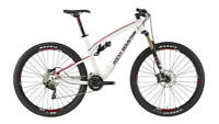 REWARD OFFERED for STOLEN ROCKY MOUNTAIN INSTINCT 950