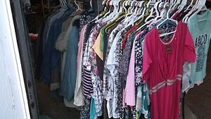 Ladies Clothing Oakville / Halton Region Toronto (GTA) image 5