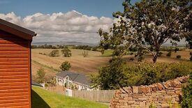 ***quick sale*** reduced cheap lodge for sale lancashire