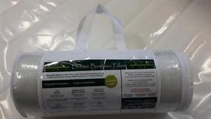 NEW ★ Pillows / Mattress Health Covers ★ Can Deliver