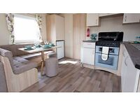 *FOR SALE* ABI Trieste 36ft x 12ft, 3 bed Caravan by the sea, Devon, Torquay, Paignton.