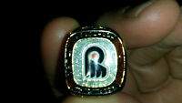 1974 PHILLY Stanley Cup Ring