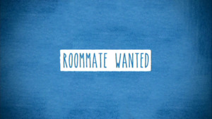 Seeking mature roommate to share a bungalow in Stratford.