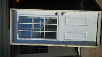 Perfect for Cottage, Good Condition, Windows & Doors