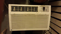 GE Airconditioner