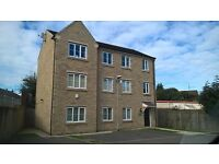 2 bedroom flat in Bradford, Bradford, BD4