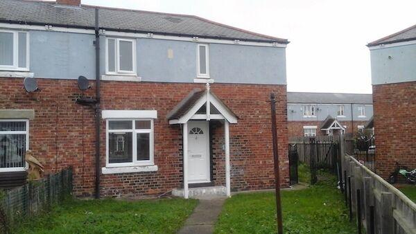 3 bedroom house in Durham, Durham, DH1