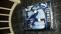 hockey player collectibles