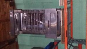 Chicken Rotisserie machines and much more food equipment available!