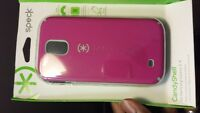 New Speck Candyshell Case for Samsung Galaxy S4