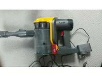 DC34 DYSON HANDHELD WITH BRAND NEW BATTERY