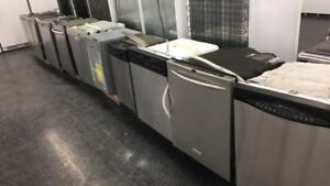 AMAZING DISHWASHERS ON SALE FOR CHRISTMAS!!!
