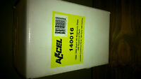 Accel performance supercoil pack1984-92 buick/gm v6