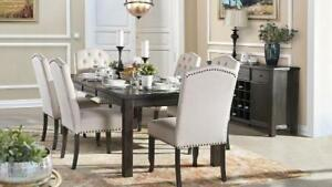 HOME FURNITURE ON SALE (ND 7)