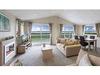 ***Luxury--Lodges nr Newton Stewart*Inverclyde*Ayrshire*Dumfries* Pet Friendly Park
