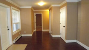 Basement Rooms $625 - Female Students only - Surrey