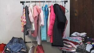 Ladies Clothing Oakville / Halton Region Toronto (GTA) image 3