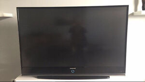 60 INCH TV FOR SALE $800.00
