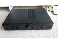 Cambridge Audio A1 V2.0