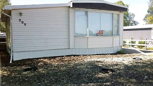 Gone : May 1 - Home for Rent in Lucky Lake, SK