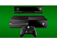 XBOX ONE BUNDLE GRAB A BARGAIN