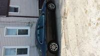 2000 Chrysler LHS Sedan **ATTENTION MECHANICS**