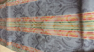 Blackout curtains for sale