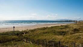 Outstanding Value Holiday Home Near Craig Tara On The West Coast