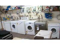 Washing Machine FREE collection / Pick up / Uplift - Tumble Dryer - White Goods