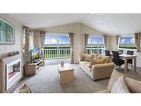 Lodge Development Southerness-Lodge For Sale-Pet Friendly-Dumfries-Near Cumbria- Ayrshire-Newcastle
